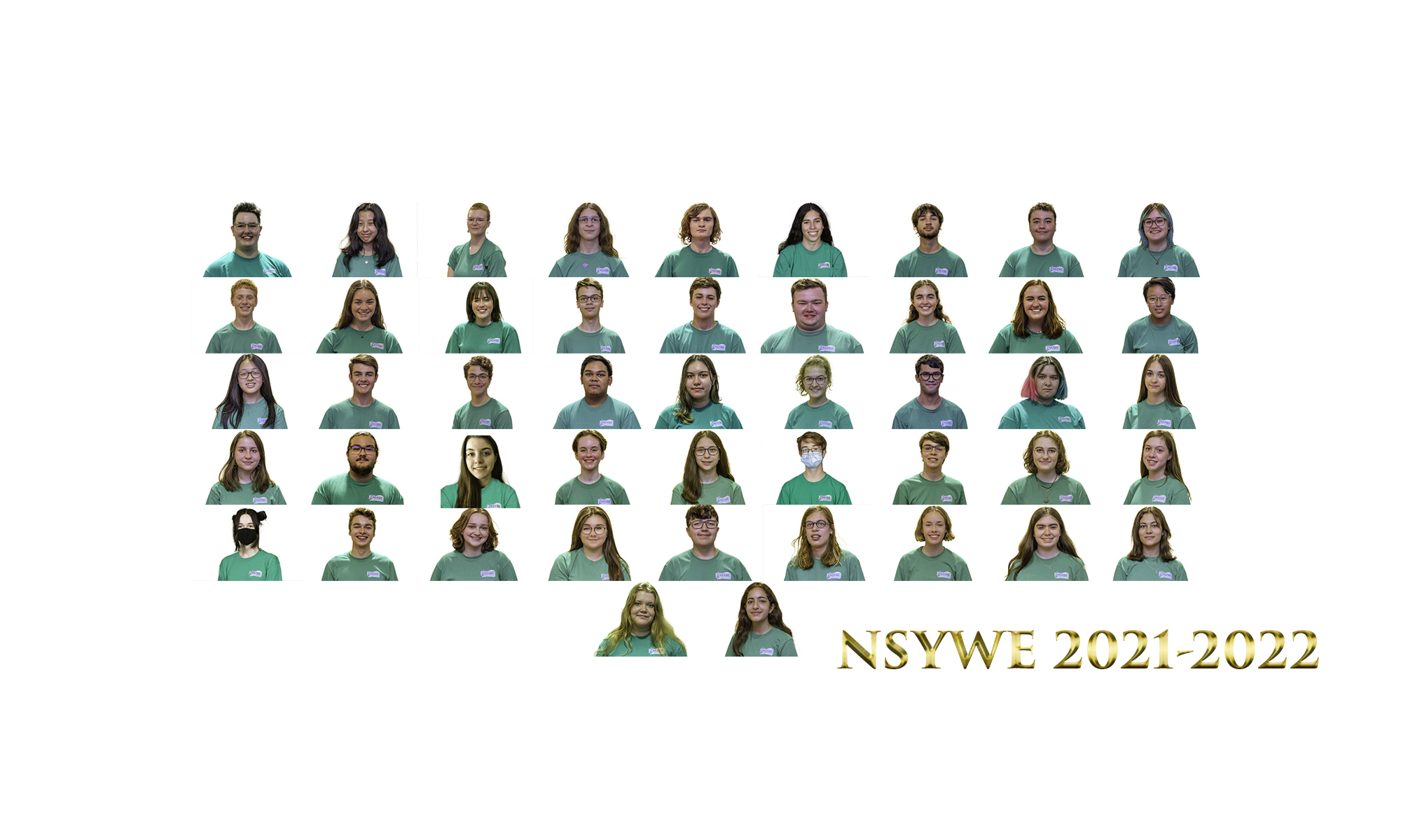 Nova Scotia Youth Wind Ensemble